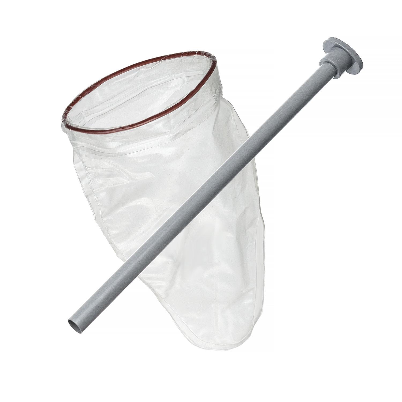 Мешок для эвакуации органов с проводником
